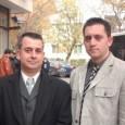 Полицай на месец октомври в поредната церемония, провела се в присъствието на Ръководството на ОДМВР – Бургас, зам. областния управител на Бургас – Златина Дукова, Кметът на Община Бургас –...