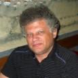 """""""Поморийци зад граница"""" Radiomilena.com стартира нов проект, с който ще се опитаме да узнаем и да покажем как живеят поморийци, решили да намерят своя житейски път зад граница. Очакват ви..."""
