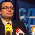 """Позицията на правителството относно основните енергийни проекти като """"Бургас-Александруполис"""" и АЕЦ """"Белене"""" е променена. Вече има одобрен ОВОЗ на проекта """"Бургас-Александруполис"""" и започва обществено обсъждане, за който премиера Борисов многократно..."""