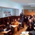 Повече от час и половина продължи дебата по приемането на Бюджет-2012. След няколко предложения по разпределенията на средствата съветникът Пламен Вътков предложи също свое и разведри обстановката. Неговото предложение не...