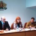 На заседание на Общински съвет Поморие съветниците приеха правилника за организацията и дейността на Общински съвет, неговите комисии и взаимодействието му с общинската администрация. Преди да започнат работата по дневния...