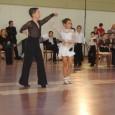 """Клуб по спортни танци """"Поморие"""" ще се представи с 18 танцови двойки в Международния турнир по спортни танци за """"Купа Бургас"""". Повече от 350 двойки от 20 държави, сред тях..."""