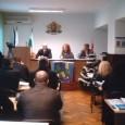 Областният управител на Бургас връща за нови обсъждания две решения на Общински съвет Поморие, гласувани на 13-то извънредно заседание, което се проведе на 03.09.2012г. . Решенията са: № 308/03.09.2012г. във...
