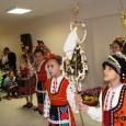 Дядо Коледа и Снежанка посетиха днес най-малките пациенти на Бургаската болница. Коледни песни озвучиха Третия етаж на Новия корпус, където се намира Детското отделение. В тържеството, организирано вече по традиция...