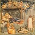 Рождество Христово е един от най-големите църковни празници в християнския свят. На него християните честват рождението на Сина Божий Иисус Христос. Според Евангелието от Лука това станало в град Витлеем,...
