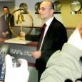 """""""Общите инвестиции в енергийна инфраструктура на EVN в България достигнаха връх от над 900 млн. лв от 2005 г. досега"""", обяви днес председателят на Управителния съвет на EVN България, Йорг..."""