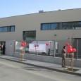 """Новата и модерна сграда на Клиентски енергоцентър (КЕЦ) Приморско на EVN България беше отличена с почетна грамота на завършилия миналата седмица национален конкурс """"Сграда на годината"""" 2011. Конкурсът се организира..."""