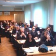 Постоянните комисии към Общински съвет – Поморие ще проведат заседания, както следва: - 14.12.2011г. /сряда/ от 16.00ч. – комисия по финанси и европейска интеграция; - 15.12.2011г./четвъртък/ от 16.00 ч. –...