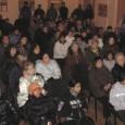 Хора от селата на поморийска община остават учудени, че кметът Иван Алексиев се среща с тях на организирани събрания в следизборно време. Никога до сега не са правени такива обсъждания,...