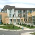 """На 10.04.2012г. от 10.00 часа в Конферентната зала на Национален център за социална рехабилитация """"Св. Георги"""" ще се проведе Специализирана трудова борса в сферата на туризма, която се организира ежегодно..."""