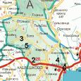 Ексипът изготвящ ОУП /Общия устройствен план/ на община Поморие ще бъде сменен, ако до 31.05.2012г. не се съобрази и не го преработи с препоръките и пропуските, които са направени от...