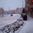 Ситуацията със зимната обстановка в област Бургас е овладяна. Срещите във връзка с подготовката за зимния сезон се оказаха резултатни. Всички отговорни институции са изпълнили предварително набелязаните задачи. Най-важното е,...
