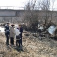 Областният управител Константин Гребенаров назначи междуведомствена комисия, която да провери състоянието на речните русла извън населените места. Обект на проверките са потенциално опасни речни участъци, които могат да причинят заливане...
