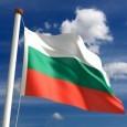 На 22 септември България чества едно значимо събитие от новата си история. На тази дата през 1908 г. страната ни, една от най-старите в Европа, обявява своята независимост. Благодарение на...
