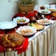 Ден на пчеларя ще се състои на 10.02.2013 г., когато православната църква почита Свети Харалампий. На този празник се месят питки, мажат се с мед и се раздават за здраве....