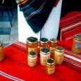 На 10 февруари православната църква почита Свети Харалампий, покровителя на пчеларите. Св. Харалампий е християнският светец-лечител, който според поверието държи всички болести, а за празника се месят питки, мажат се...