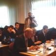 Общински съвет Поморие не прие отчета за 2011г. на общинската администрация. На провелото се заседние по точката от дневния ред, след прочетеното решение от председателя на комисията по финанси...