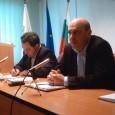 Няма действащ Консултативен съвет по туризъм. На хартия го има, но в действителност той не работи, заяви кметът Иван Алексиев на иницираната от него среща с представители на туристическия бизнес....