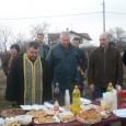 Празникът Сирни Заговезни бе почетен в поморийското село Каменар. Той е последния ден преди Великия пост и е денят в който се иска и дава прошка. Прошката е сред символите...
