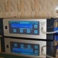 Ин витро центърът на Бургаската болница вече разполага с помпа за аспириране на яйцеклетки. Апаратът, който е последно поколение, е на стойност 30000 лв. и е закупен със средства на...