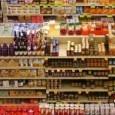 Продължава тенденцията на покачване, регистрирана при цените на хранителните стоки, сочат седмичните данни на Държавната комисия по стоковите борси и тържищата, предаде агенция КРОСС. Индексът на тържищните цени /ИТЦ/ през...