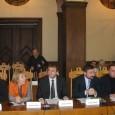 Проекта на Закона за туризма, промените в Закона за устройство на Черноморското крайбрежие, както и тези свързани с визовия режим бяха сред дискутираните теми по време на превърналата се в...