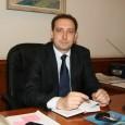 """""""В допълнителните бюджетни кредити на Министерството на регионалното развитие и благоустройството за тази година влизат и средства за отчуждителните процедури засягащи пътния участък """"Царево – Ахтопол"""". Предвидени са част от..."""