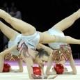 Силвия Митева спечели два бронзови медала на отделните уреди за Гран при на Москва. Националката ни се качи на почетната стълбичка при награждаването за обръч и топка, след като в...