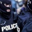 """Трима маскирани отвлякоха дъщерята на сочения за кокаинов бос Евелин Банев-Брендо. Инцидентът е станал около 7.30 часа тази сутрин в столичния квартал """"Бояна"""", предаде Агенция Кросс. Мъжете са слезли от..."""