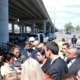 """Строителство на скоростна отсечка от Бургас до Слънчев бряг ще бъде реализирана, заяви по време на инспекцията на строителството на пътен възел """"ЮГ"""" министъра на регионалното развитие и благоустройството Лиляна..."""