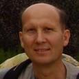"""Никодим Стоянов е новият председател на БСП Поморие, който бе избран на партийната отчетно-изборна общинска конференция. Кандидатите за мястото на изключения от """"горе"""" Янчо Славов са били общо четерима –..."""