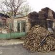 На 17.04.т.г. около 01.50 ч. в Районно управление «Полиция» – Поморие е получено съобщение за горяща къща в с. Медово, общ. Поморие – установено е, че гори стопанска постройка към...
