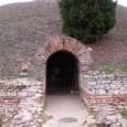 """Министерски съвет прие Постановление, с което допълнително се предоставят 605 000 лева за проучване, консервация и реставрация на 10 археологически обекта по проекта """"Виа Понтика"""". Средствата ще бъдат преведени от..."""