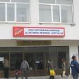 Над 800 чужденци преминаха през МБАЛ Бургас за първото деветмесечие на годината, сочи медицинската статистика. Сред потърсилите помощ чуждестранни граждани най-много са руснаците. Освен почиващите в курортите в Бургаска област,...