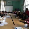 Под ръководството на заместник – областния управител Златина Дукова в Областна администрация – Бургас се проведе работна среща за уточняване, обсъждане и координиране на задачи по три ключови проекти на...