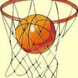 """В навечерието на най-светлия християнски празник- Коледа, БК """"Делфин"""" организира коледно-новогодишен мач. В него ветерани и настоящи баскетболисти от двата бургаски клуба ще играят благотворително за децата и младежите от..."""