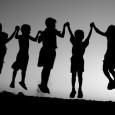 С приемането на новия бюджет на община Бургас за 2013 г. бяха защитени и осигурени средства за обгрижване на кандидат-първолаците през лятото. Децата в предучилищната възраст излизат от детската градина...