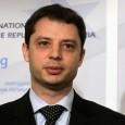 Рано е да се правят прогнози за увеличение на тока. С тези думи министърът на икономиката, енергетиката и туризма Делян Добрев коментира прогнозите за увеличение на цената на електроенергията от...