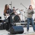 """В Бургас за първи път ще се проведе """"Фестивал на младите поп и рок банди"""". Това ще се случи на 20 април /петък/ от 18.00 часа в зала 1 на..."""