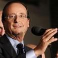 Кандидатът на социалистите за президент на Франция Франсоа Оланд ще спечели втория тур на 6 май с 53% одобрение, съобщиха от влиятелния институт ИПСОС позовавайки се на проучване, направено по...