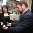 За първи път бургазлии ще могат да видят в изложба оригинали на архивни документи, запечатали облика на града и историята на жителите му в годините. Оригиналите на уникалните документи, снимки...