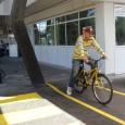 Лекари и медицински сестри от Бургаската болница вече ходят на работа с колело. Замяната на автомобила с велосипеда постепенно набира все повече привърженици сред работещите в МБАЛ-Бургас. Най-запалено и постоянно...