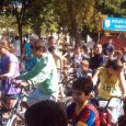 По случай 1 юни – Ден на детето, Ротари клуб -Поморие организира традиционното състезание за майсторско колоездене. Както вече ви съобщихме за участие са поканени да участват всички деца на...