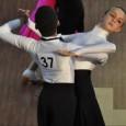 """За шеста поредна година Община Поморие и КСТ""""Поморие"""" са домакини на открит турнир по спортни танци, съобщиха от клуба. Традиционно покрай големия празник Гергьовден, Поморие се превръща в едно от..."""