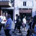 На 09.05., по случай Деня на Европа в Бургас , МО на БСП в сътрудничество с младежките активисти на ПЕС организираха флаш моб в центъра на Бургас. Събитието се проведе...