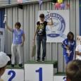 """От 10 до 13 май се проведе поредното издание на Ветроходна регата """"Черноморец Бургас'2012"""" Под мотото """"Аз обичам спорта"""" – Националната кампания на Министерството на физическото възпитание и спорта и..."""