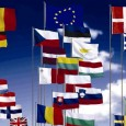 Министрите на вътрешните работи на страните от Централна и Югоизточна Европа подкрепиха членството на България и Румъния в Шенген. Двете страни са изпълнили всички изисквания, стана ясно по време на...