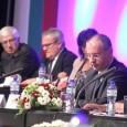 """Националният съвет на БСП избра предложения от Сергей Станишев състав на Изпълнителното бюро на партията, съобщи агенция КРОСС. Със 129 гласа """"за"""" и 1 """"въздържал се"""" беше гласуван съставът на..."""