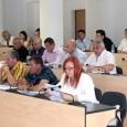 """С 14 гласа """"за"""" и 4 """"против"""" общинските съветници в Несебър приеха предложението на кмета Николай Димитров за изграждане на жилищна сграда в жк """"Черно море"""". В нея ще бъдат..."""