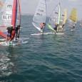 """В акваторията на Поморийския залив, от 15 до 17 юни 2012г. ще се проведе XІІІ Ветроходна Регата –""""Циклон -2012"""" за КУПИТЕ на ОБЩИНА ПОМОРИЕ , организирана от ОБЩИНА ПОМОРИЕ и..."""
